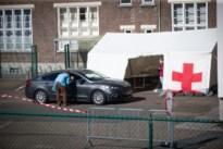 Aantal huisartsen met corona blijft stijgen in regio Sint-Truiden