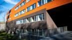 UCLL schrapt lerarenopleiding Latijn ondanks lerarentekort in Limburg