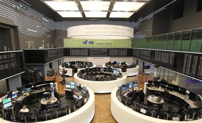 Recessie eurozone en Verenigd Koninkrijk kan voor verlies van 420 miljard zorgen