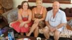 Genkse dierenvrienden pas na 25 uur en ticket van 1.450 euro terug uit Kenia