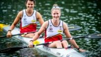 Sport Vlaanderen laat contracten doorlopen