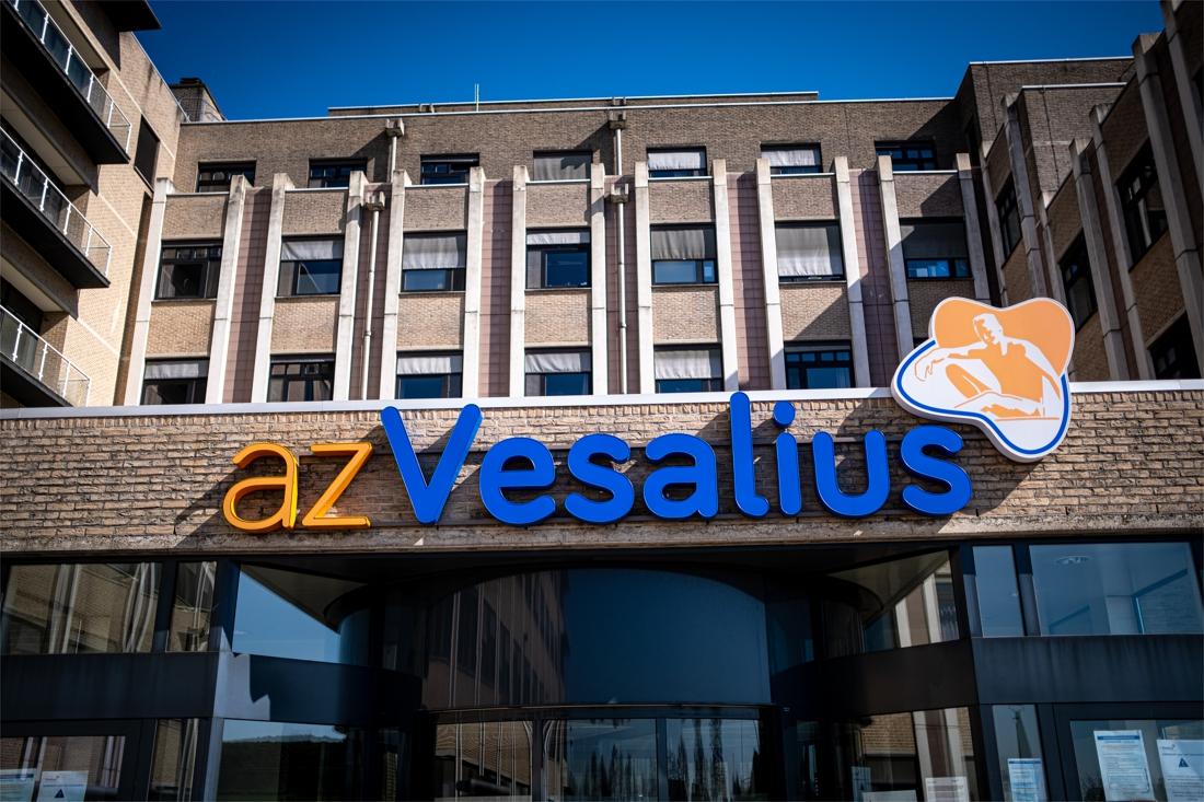 Negen nieuwe coronadoden in Limburg brengen totaal op 35