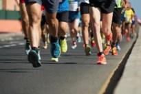 Martin's Run Bilzen geannuleerd door coronavirus