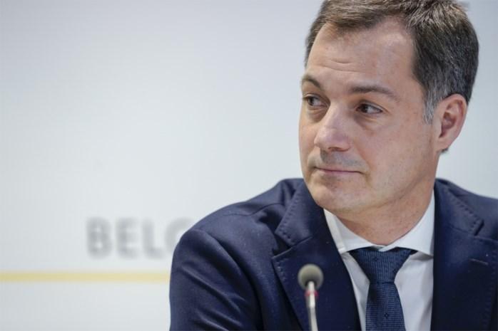 Kamercommissie geeft groen licht aan staatswaarborg van 50 miljard euro