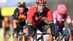 """Philippe Gilbert wordt nu echt """"de <I>patron</I> van het peloton"""" als bestuurslid bij rennersvakbond"""