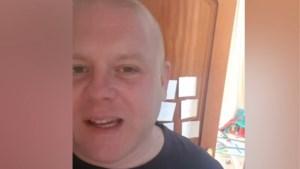 Thuiswerkende vader onthult zijn geheim voor probleemloze quarantaine