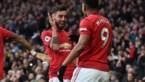 Manchester City mist De Bruyne: landskampioen verliest stadsderby tegen Manchester United