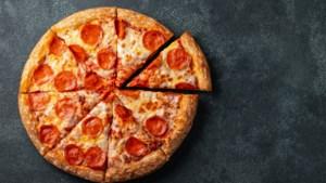 KAART. Lekker eten tijdens de coronamaatregelen? Bekijk hier alle afhaalrestaurants in uw buurt