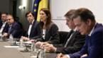 Nationale Veiligheidsraad verlengt lockdown-light met twee weken