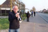 Limburgers spelen en zingen massaal het Limburgs volkslied