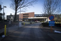 Zeven besmettingen in Houthalens woon-zorgcentrum Vinkenhof