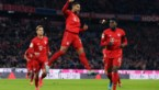 Duitse topclubs helpen minderbedeelde teams