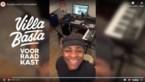 Verveel je je? Villa Basta houdt jongeren creatief bezig met hun voorraadkast