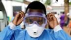 """Wereldgezondheidsorganisatie ziet """"dramatische evolutie"""" van epidemie in Afrika"""