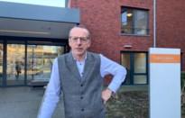 Eerste corona-besmetting in woonzorgcentrum Toermalien