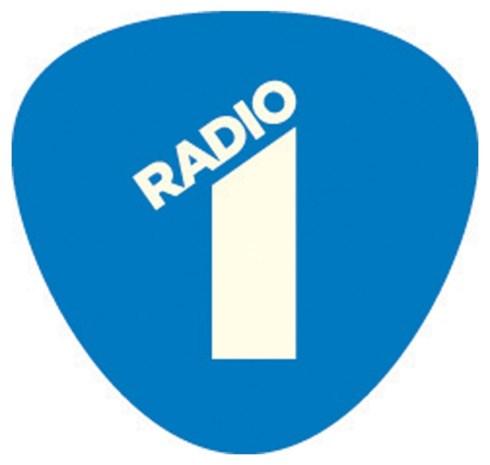 Vanaf zaterdag zenden VRT-radiozenders extra veel Vlaamse muziek uit