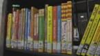 Bibliotheek Halen start met afhaaldienst voor boeken