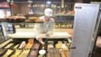 Voedselagentschap stopt tijdelijk met routinecontroles
