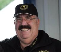 """Met Jeff Moustache (76) verliest Bocholt """"een monument"""""""