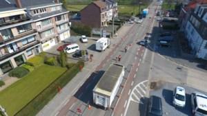 Luikenaar gepakt met 80 wietplanten in de koffer in Riemst