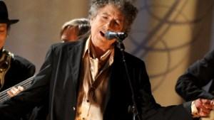 Bob Dylan deelt voor het eerst in acht jaar een nieuw nummer