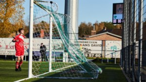 83% van Limburgse amateurclubs en eersteprovincialers wil competitie stopzetten