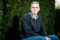 Universiteit Hasselt leidt Europees onderzoek naar verspreiding corona