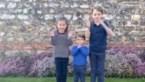 Beroemdheden applaudisseren volop voor Britse zorgverleners