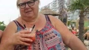 Bekende 'frietmadame' Jeanne van Susteren (68) zoveelste slachtoffer van corona