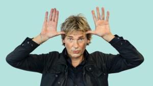 Ruim 3 miljoen Nederlanders keken naar laatste uitzending van 'De wereld draait door'