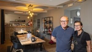 Vijf keer Gault&Millau-afhaal: culinaire verwennerij aan huis