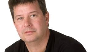 Uw portie praatjes en weetjes van economisch Limburg: de Heilige Marc Van Ranst
