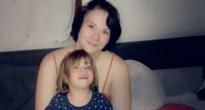 Peuter van 2,5 jaar vertrekt blootsvoets thuis: ouders gevonden via facebook