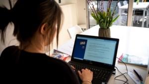 Jongeren bang van slecht nieuws: JAC Limburg krijgt vijf keer meer vragen