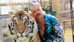 Krankzinnige true crime op Netflix: de val van de tijgerkoning