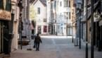Belg blijft goed in zijn kot: acht op de tien verlaat thuiszone niet