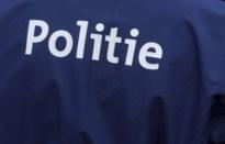 Politie gaat meer controleren in buurt van 'Kapel van de Weerstand'