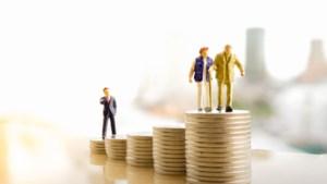Wat betekent de coronacrisis voor uw spaarcenten? En wat is uw beste strategie?
