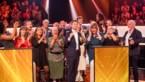 """Marianne Haeck wint '1 jaar gratis': """"Stapje dichter bij mijn droom om orchideeën te spotten in Ecuador"""""""