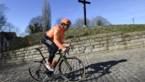 Goed nieuws: fietsen mag nog steeds zonder perimeter, maar onder voorwaarden