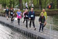 City Run 2020 gaat niet door