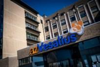 Tien nieuwe coronadoden in Limburg brengen totaal op 57