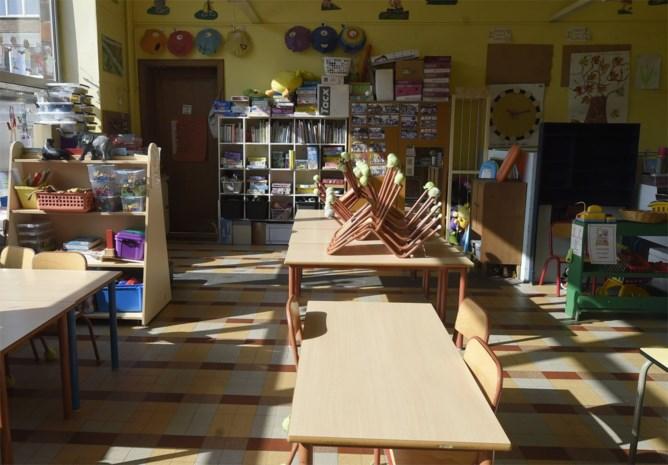 Onderwijskoepels bereiden zich voor op verlenging van maatregelen na paasvakantie