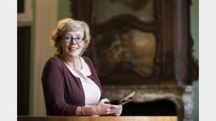 Zuid-Limburgse burgemeesters willen snelle opstart van Truiense schakelzorgcentrum in strijd tegen corona
