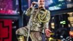 Rammstein-zanger met corona opgenomen op intensieve zorgen