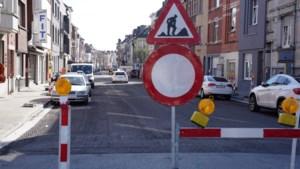 """""""Het is nu rustig op straat, hét moment voor wegenwerken"""": Unizo roept op tandje bij te steken"""