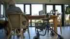 Afgelopen weekend drie coronadoden in woonzorgcentra Hasselt en Diepenbeek