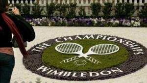 Onheilspellende boodschap voor al wie graag tennis kijkt: geen Wimbledon én geen US Open door coronacrisis?