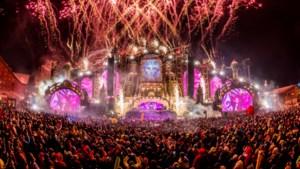 OPROEP. Wie was van plan af te zakken naar het afgelaste Tomorrowland Winter?