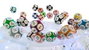 Pak minder omzet voor Nationale Loterij door corona, winnende biljetten langer geldig
